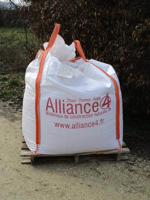 Big bag sable poids great gravier blanc big bag gravier blanc marbre big bag t pictures to pin - Gravier blanc big bag ...