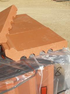 alliance 4 grossiste en chaux chanvre et argile. Black Bedroom Furniture Sets. Home Design Ideas