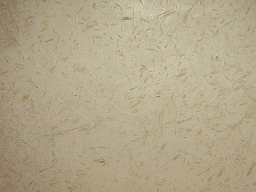 Alliance 4 grossiste en chaux chanvre et argile for Enduit mur salle de bain